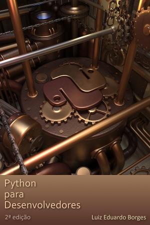 Python para Desenvolvedores