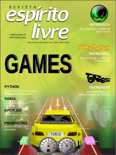 Revista_EspiritoLivre_004_capa